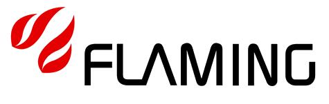 Flaming Ltd